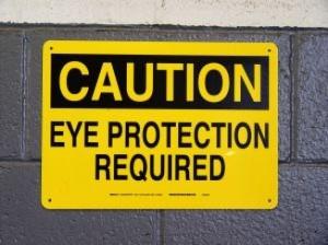 caution-2_2582000
