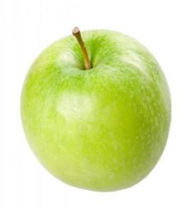 green-apple--fruit_19-119813